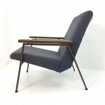 Lounge chair from the sixties by Rob Parry for Gelderland