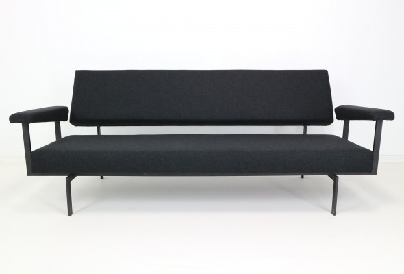 Vintage MM70 Japanese Series Sofa by Cees Braakman for Pastoe, 1957