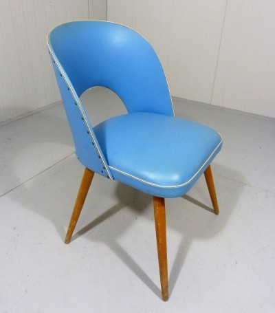 1950's Dining Chair