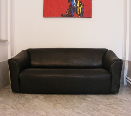 DS 47 sofa by De Sede, 1990s