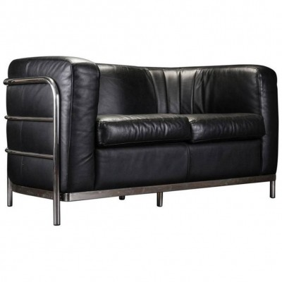 Onda sofa from the eighties by unknown designer for Zanotta