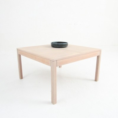Coffee table from the sixties by unknown designer for Vejle Stolefabrik