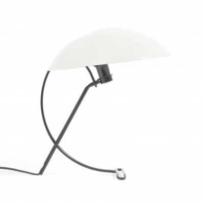 NB100 desk lamp from the forties by Louis Kalff for Philips