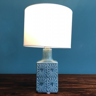 Desk lamp from the seventies by unknown designer for Desiree
