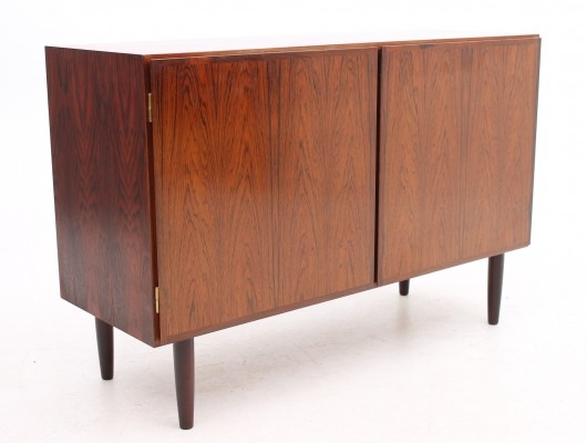 Sideboard from the sixties by Gunni Omann for Omann Jun