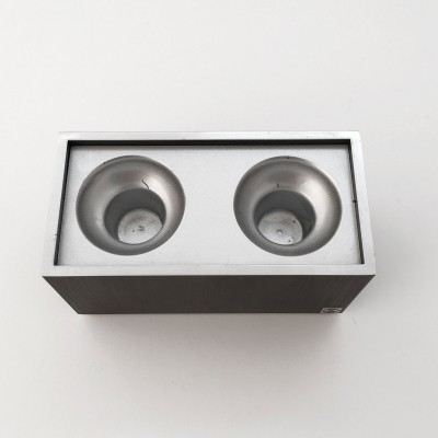 Candle Holder from the seventies by Knut Hesterberg for unknown producer