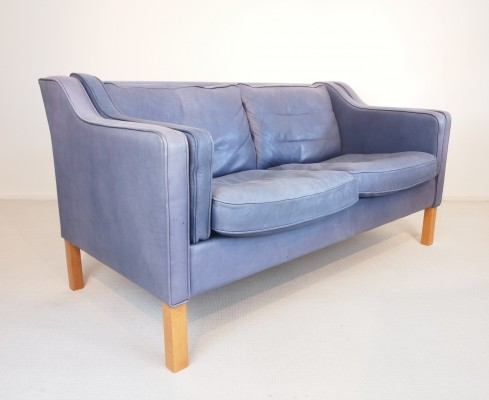 Thams Denmark sofa, 1980s