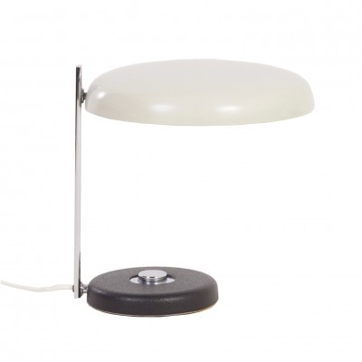 Oslo Desk Lamp Heinz Pfaender for Hillebrand – 1960s