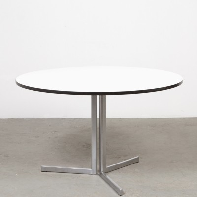 Hein Salomonson AP 103 Dining Table for AP Originals 1958