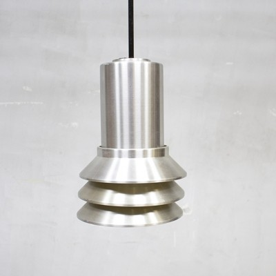 Hanging lamp from the sixties by Hans Agne Jakobsson for AB Markaryd