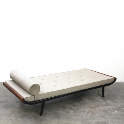 Cleopatra daybed by Dick Cordemeijer for Auping, 1950s