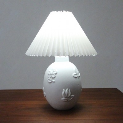 4785-2 desk lamp from the fifties by unknown designer for Michael Andersen