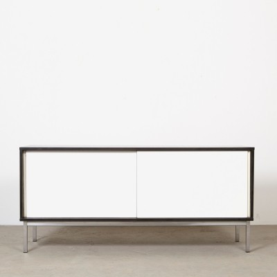 KW80 / KW40 sideboard from the sixties by Martin Visser for Spectrum