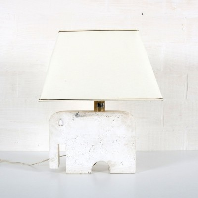 Floor lamp from the sixties by Fratelli Mannelli for unknown producer