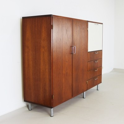 Cees Braakman Pastoe Made-to-Measure cabinet