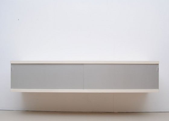 Sideboard by Horst Brüning for Behr, 1950s