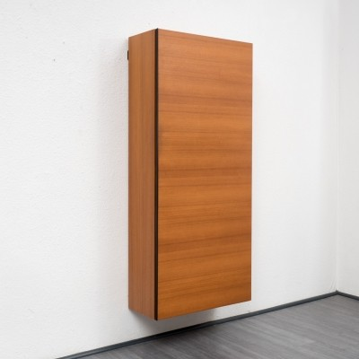 Wall unit from the sixties by unknown designer for unknown producer