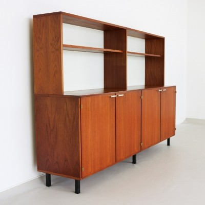 Made to Measure highboard by Cees Braakman for UMS Pastoe, 1960s