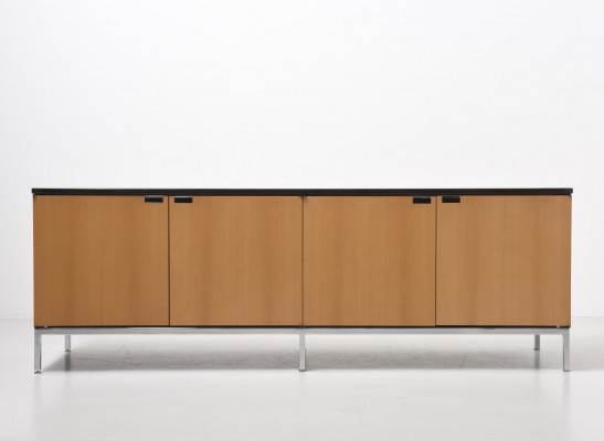Credenza sideboard by Florence Knoll for Knoll International, 1960s