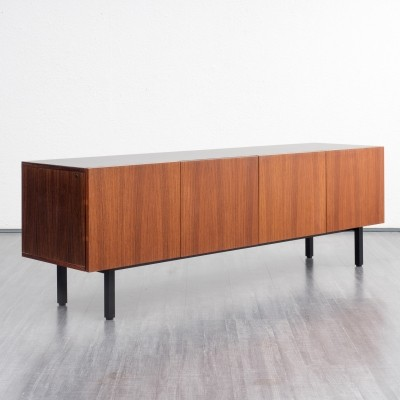 Sideboard from the sixties by unknown designer for unknown producer