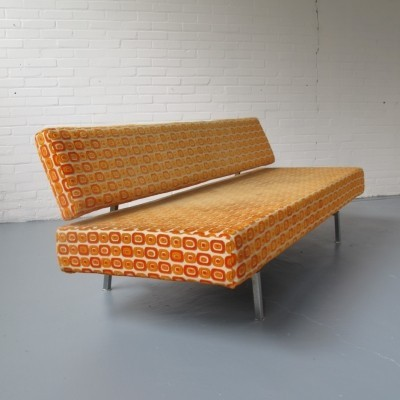 BR03 / BR53 sofa from the sixties by Martin Visser for Spectrum