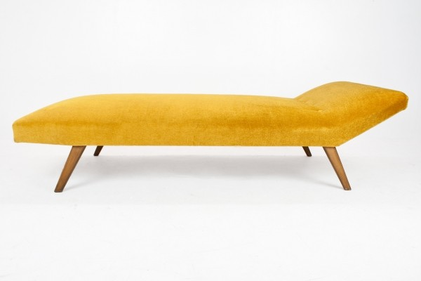 Daybed from the fifties by Theo Ruth for unknown producer