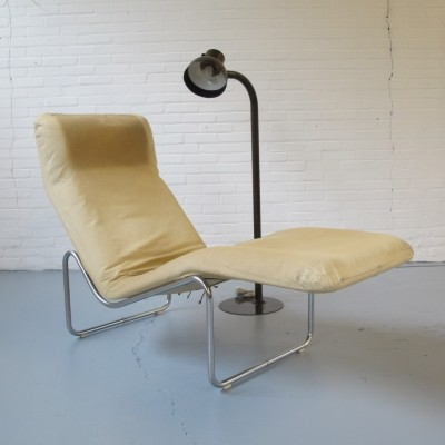 Kroken lounge chair by Christer Blomquist for Ikea, 1960s