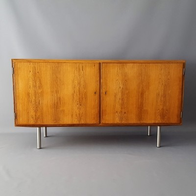 Sideboard from the sixties by Poul Hundevad for Hundevad & Co