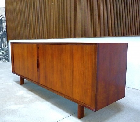 Model 75 sideboard by Arne Vodder for Sibast, 1960s