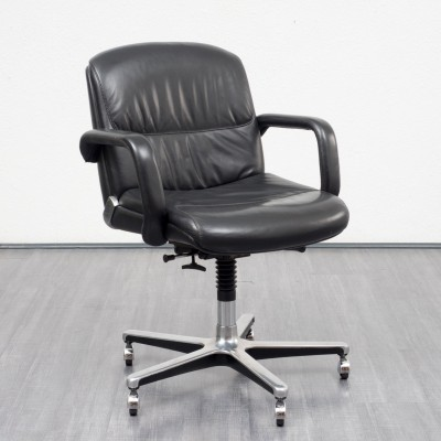 Drabert office chair, 1970s