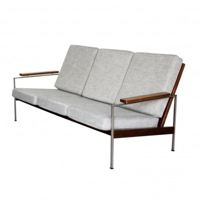 Sofa by Rob Parry for Gelderland, 1950s