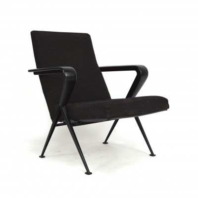 Friso Kramer Repose chair, 1966