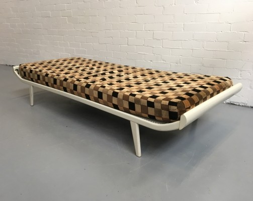 2 x Cleopatra daybed by Dick Cordemeijer for Auping, 1950s