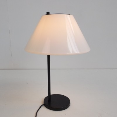 Desk lamp by Per Iversen for Louis Poulsen, 1960s