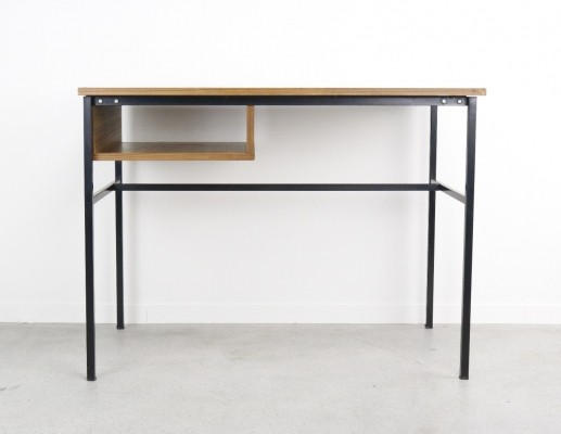 Writing desk by Pierre Guariche for Meurop, 1960s