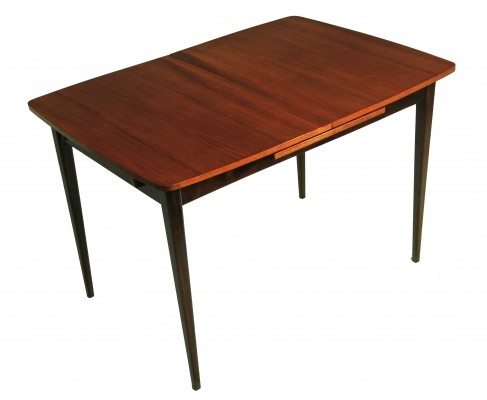 Beautility dining table, 1960s