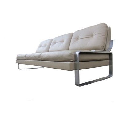 Kill international 3p sofa/daybed, 1960s