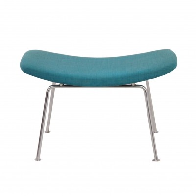Artifort Footstool by Pierre Paulin, 1959
