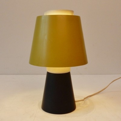 ASEA desk lamp, 1950s