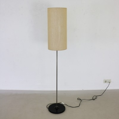 Floor lamp by Willem Hagoort for Hagoort Lighting, 1960s