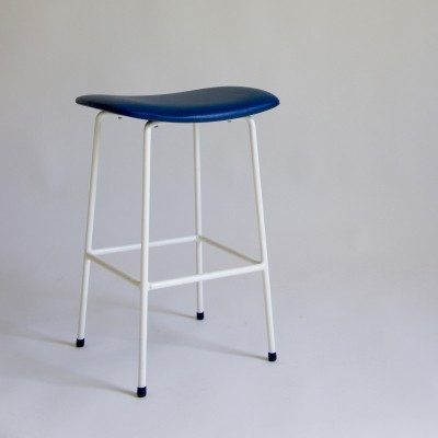 Kandya Program stool by Frank Guille, 1950s