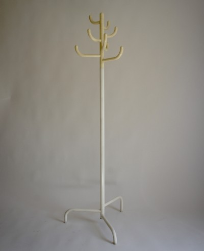 Post Modern Coat & Hat Stand, 1970s