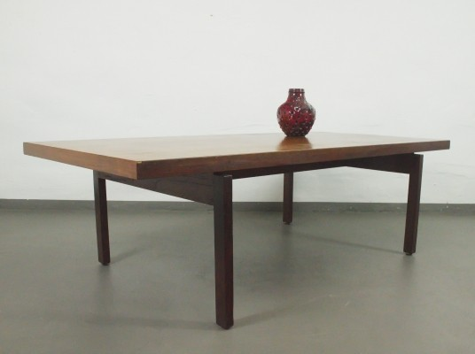 Asko coffee table, 1960s