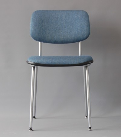 Chair 1231 Cirrus by Cordemeyer for Gispen