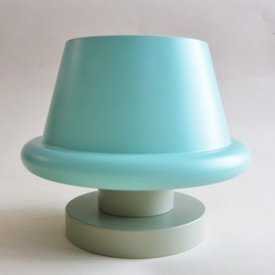 Senape vase by Ettore Sottsass for Marutomi, 1990s