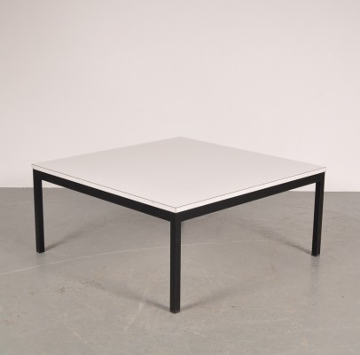 Coffee table by Martin Visser for Spectrum, 1960s