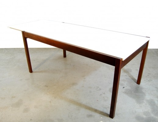 Japanse serie dining table by Cees Braakman for Pastoe, 1960s