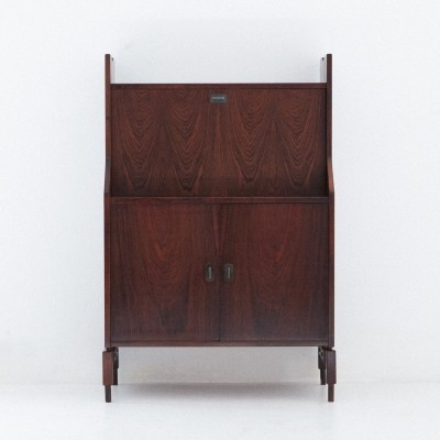 Cabinet by Claudio Salocchi for Sormani, 1960s