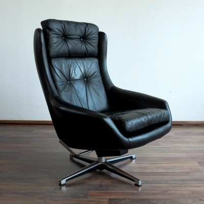 Peem Finland Arm Chair, 1970s
