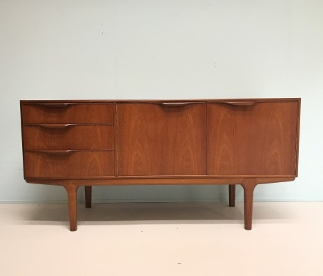 A. H. McIntosh sideboard, 1960s